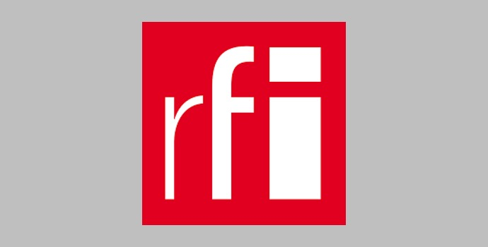 reportage rfi