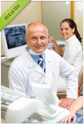 dentiste-eurodentaire
