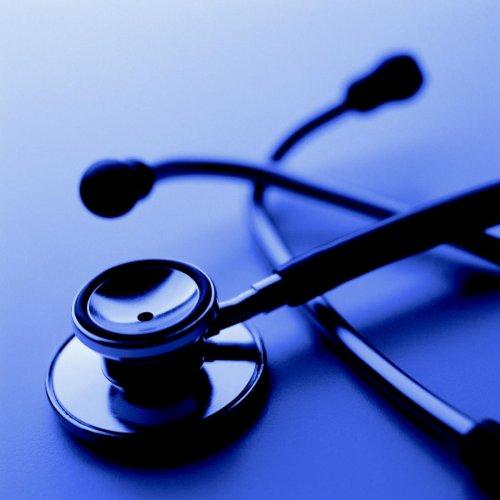 outil médical