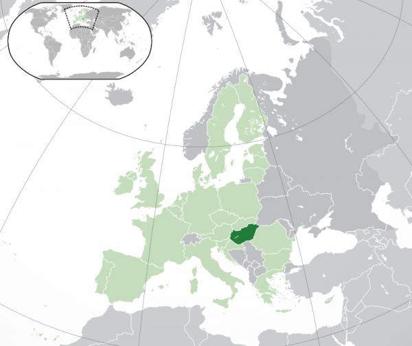 avantages des soins dentaires en Hongrie