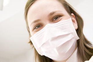 délocalisation soins dentaires budapest