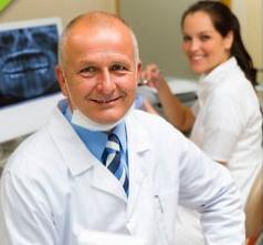 dentiste hongrois