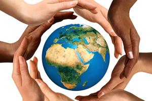 soins à l'international