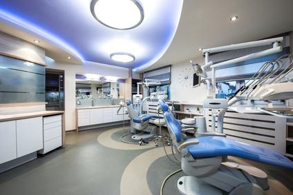 acteurs du tourisme dentaire les cliniques dentaires. Black Bedroom Furniture Sets. Home Design Ideas