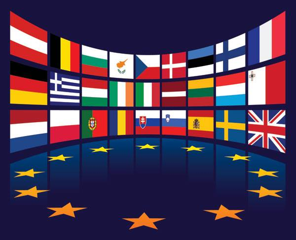 remboursement soin dentaire europe