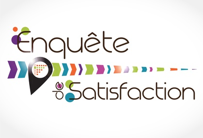 étude de satisfaction