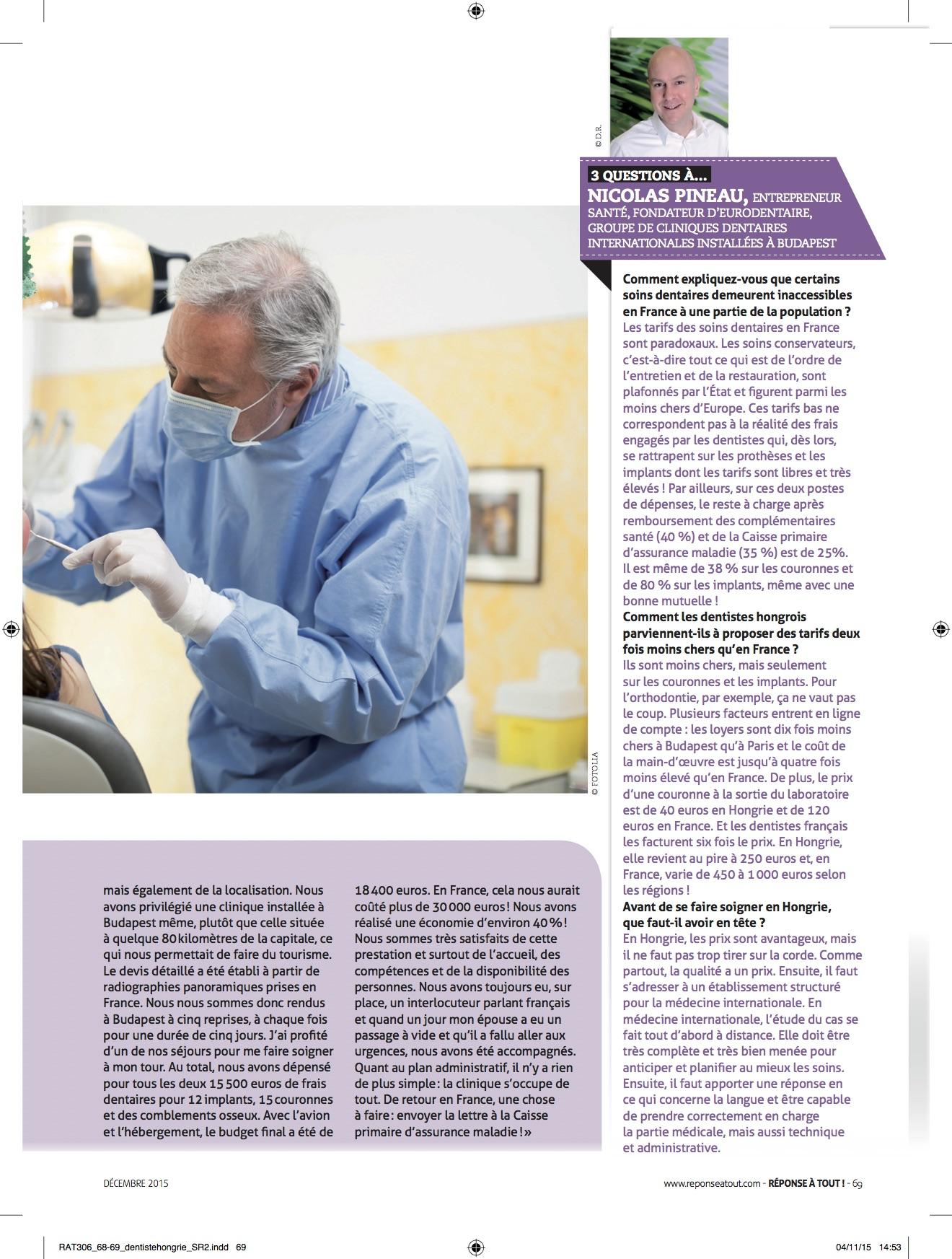 Dentiste-hongrie2