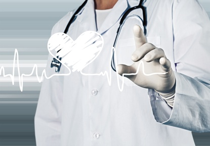 coût et remboursement des soins
