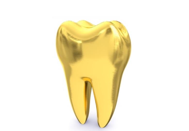 les soins dentaires moins cher