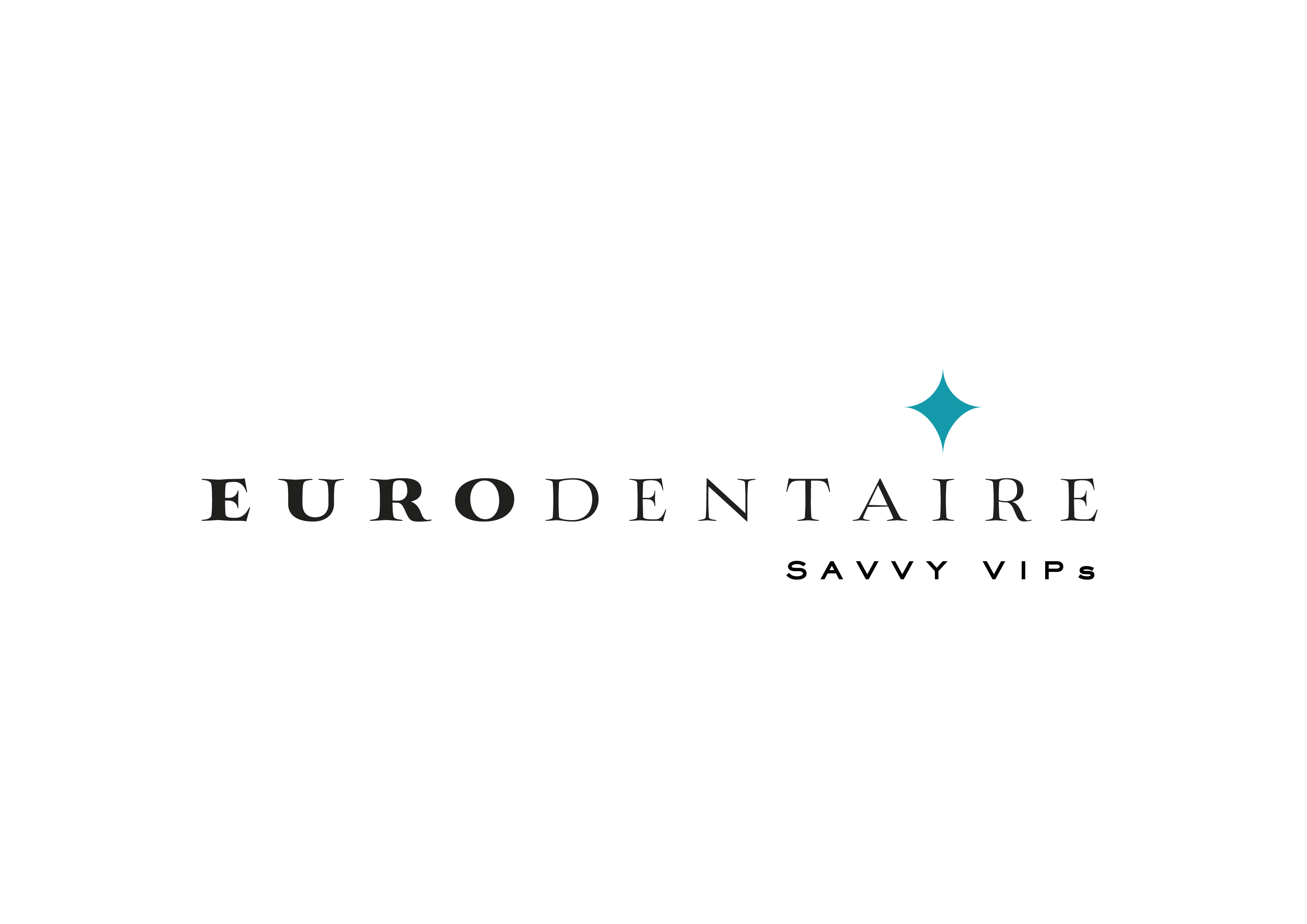 Eurodentaire VIP services