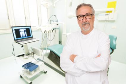 dentiste soins dentaires trop cher