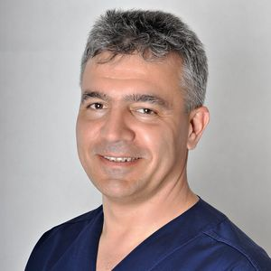 dr-arpad-joob-francsaly