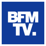 reportage soins dentaires hongrie bfm