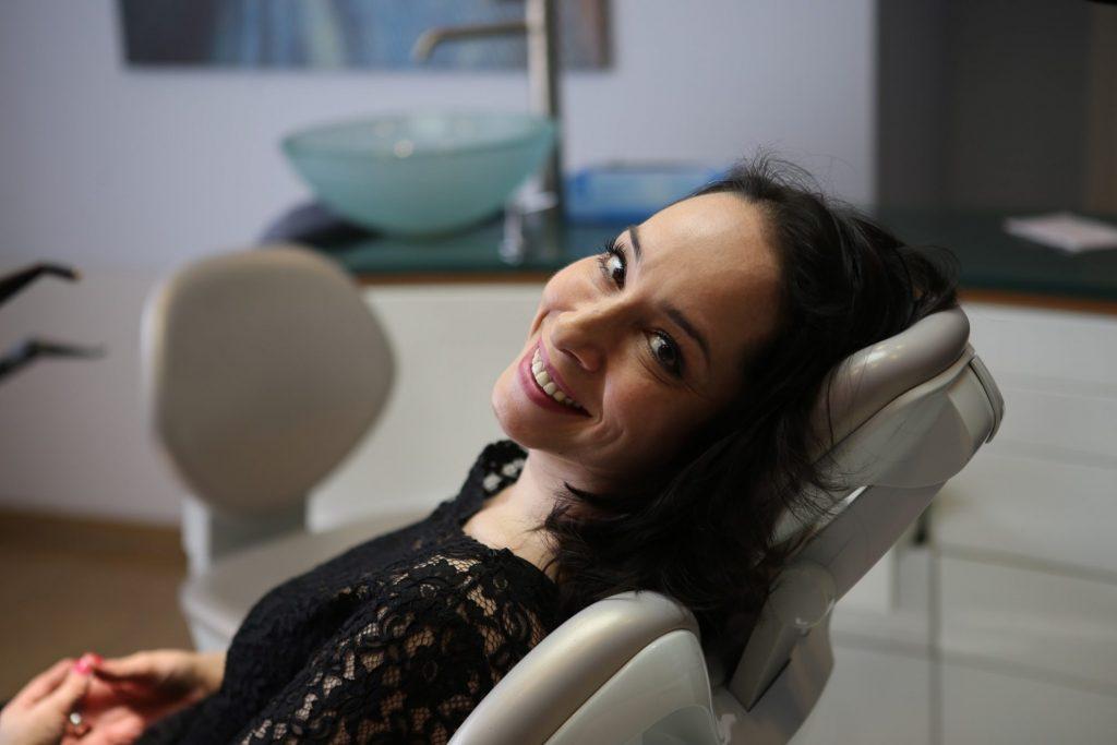 ancien patient soins dentaires eurodentaire