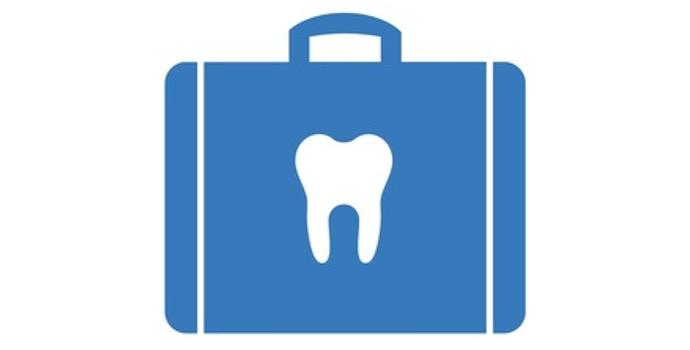 se soigner les dents à l'étranger