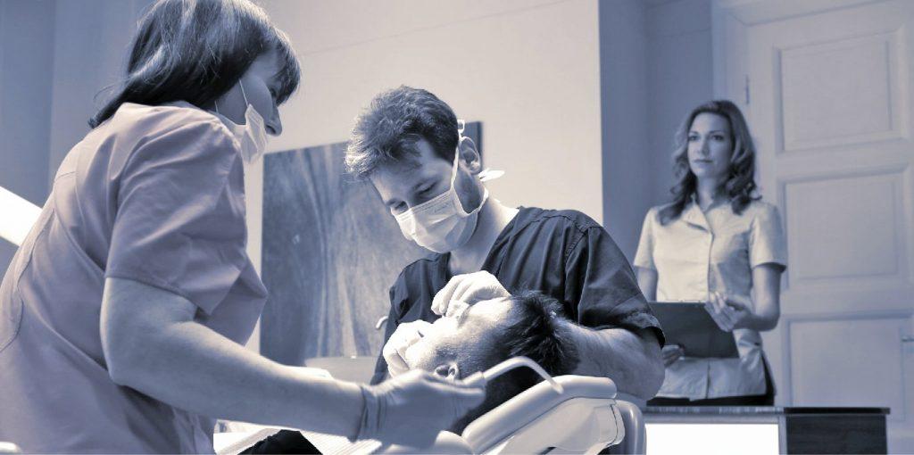 guide des implants dentaires en hongrie