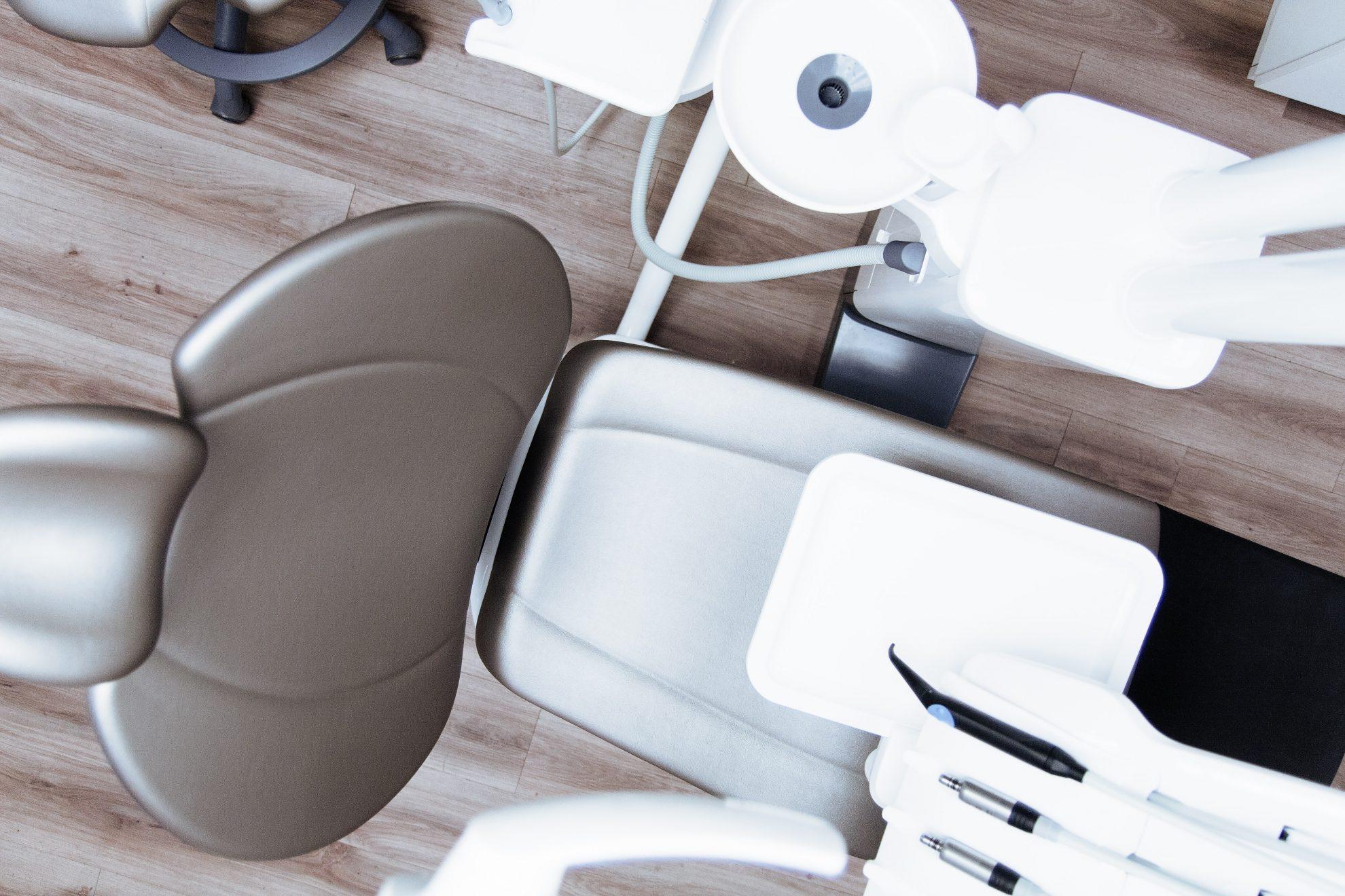 dentiste espagne