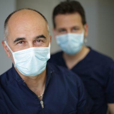 soin dentaire dentiste hongrie