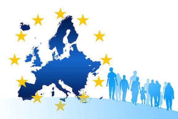 Europe de la santé