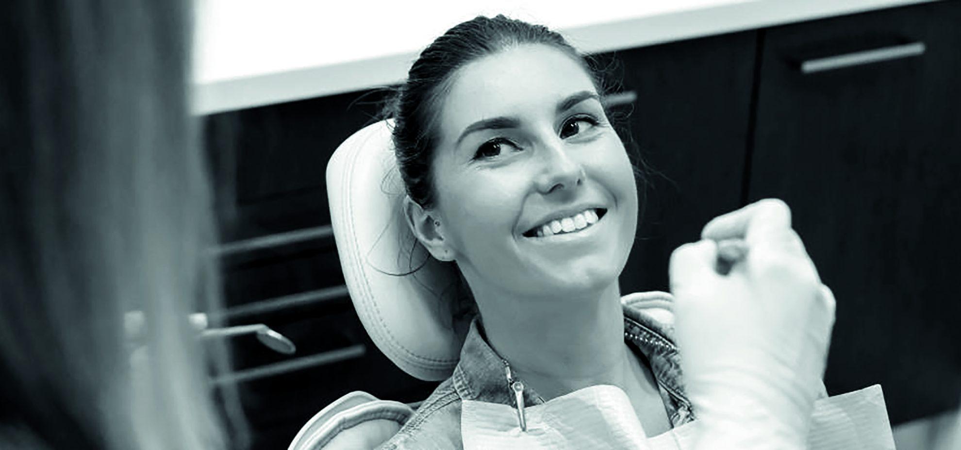 santé soins dentaire Espagne