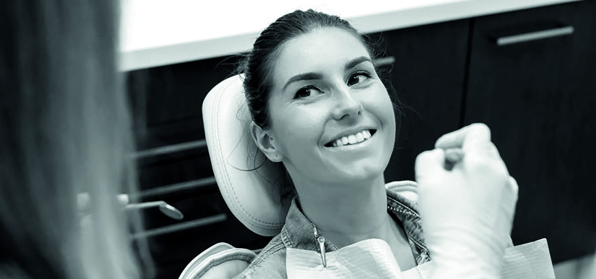 implant dentaire Espagne