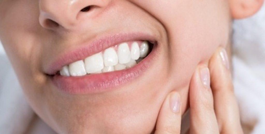 les urgences dentaires