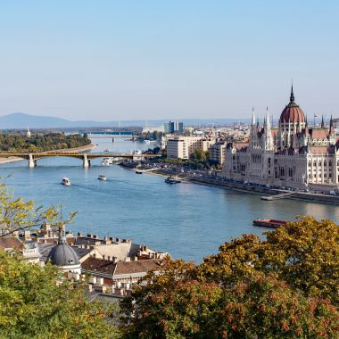 Eurodentaire Budapest