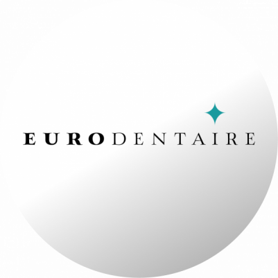 Label qualité eurodentaire