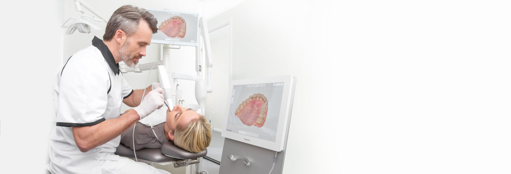 clinique dentaire roumanie bucarest