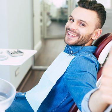 Guide du tourisme dentaire par Eurodentaire