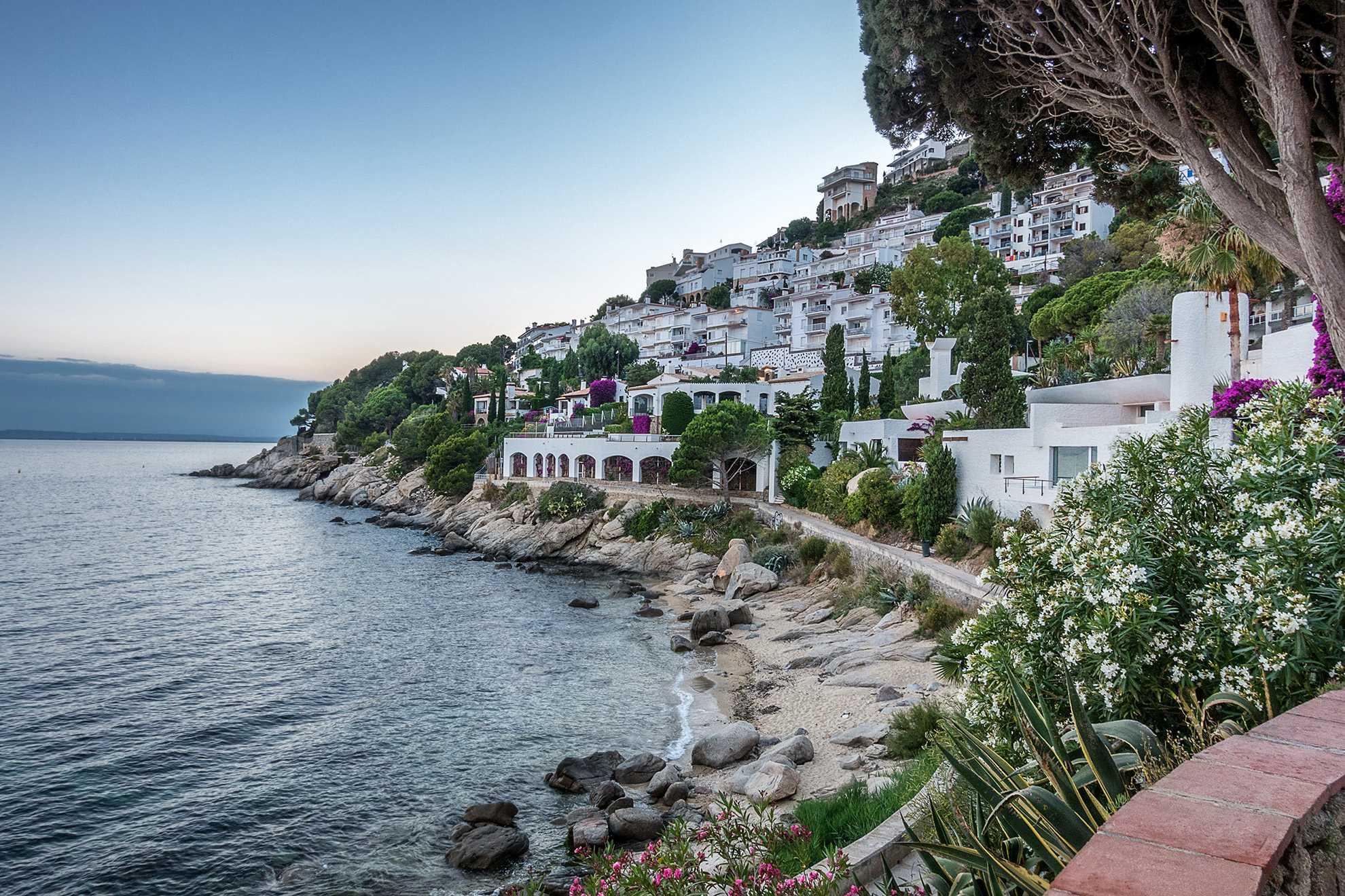 Tourisme dentaire en Espagne