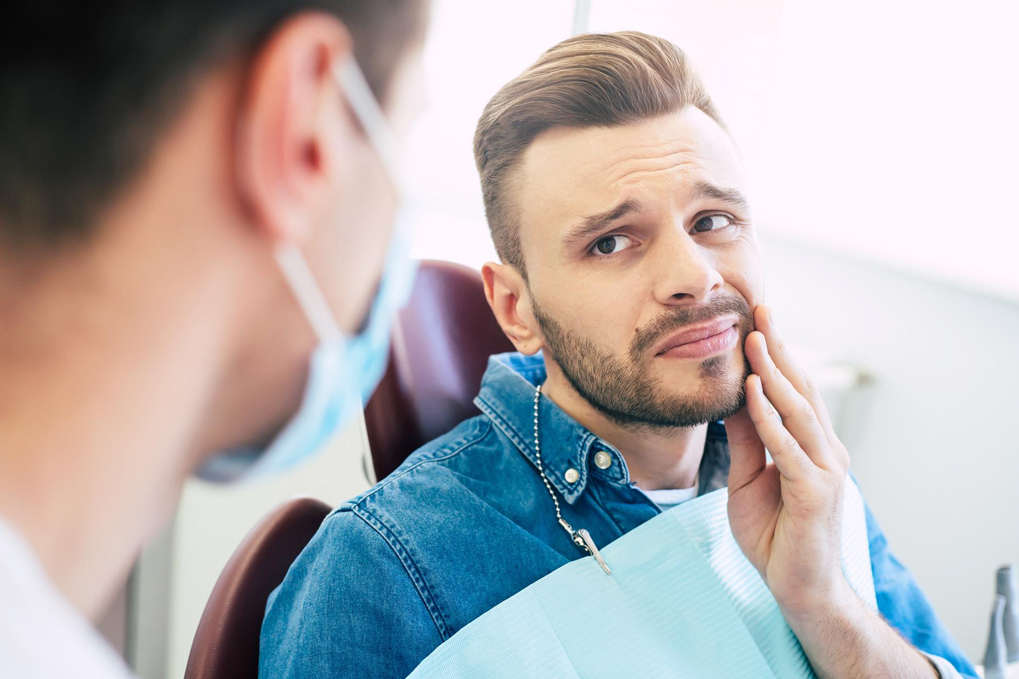 Tourisme dentaire low cost